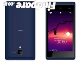 Lava A48 8GB 512MB 8GB smartphone photo 5