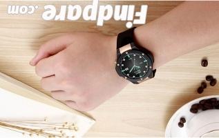 MICROWEAR H2 smart watch photo 10