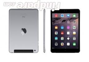 Apple iPad mini 3 16GB 4G tablet photo 4