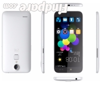 ZTE Blade A1 16GB smartphone photo 3