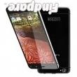 Landvo XM100 Pro smartphone photo 1