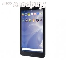 Acer Iconia One 7 tablet photo 3