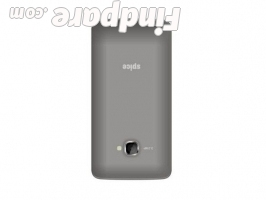 Spice Stellar 440 smartphone photo 1