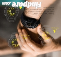 AIWATCH XWATCH smart watch photo 6