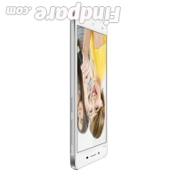 Vivo X5 smartphone photo 5