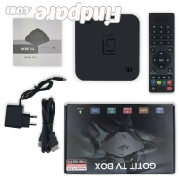GOTiT S905 1GB 8GB TV box photo 5