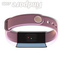 Mo Young L3 Sport smart band photo 6