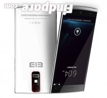 Elephone G6 smartphone photo 3