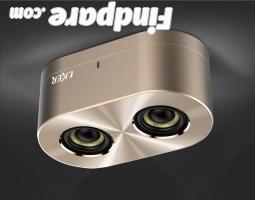 LKER Soul portable speaker photo 15