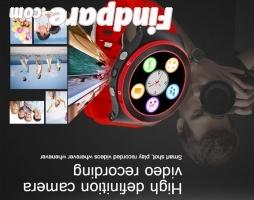 ZGPAX S99 smart watch photo 4