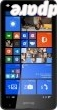 Microsoft Lumia 535 Single SIM smartphone photo 1