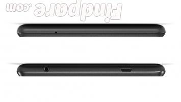Lenovo Tab 7 Wifi tablet photo 4