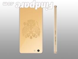 BQ S-4504 Nice smartphone photo 4