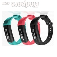 Makibes Y11 Sport smart band photo 9