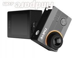 Thieye E7 action camera photo 1