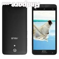 ASUS Peg X003 smartphone photo 4