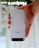 BenQ B502 smartphone photo 2