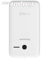Panasonic Love T10 smartphone photo 4