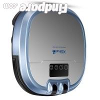 XShuai HXS - C3 robot vacuum cleaner photo 1