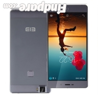 Elephone M3 3GB 32GB smartphone photo 4