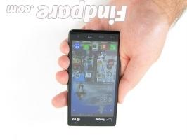 LG Lucid 2 smartphone photo 4