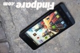 Archos 45b Helium 4G smartphone photo 3