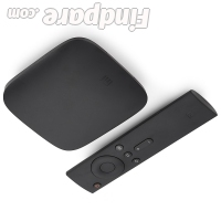 Xiaomi Mi 3C 1GB 4GB TV box photo 1