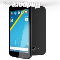 Elephone G9 smartphone photo 3