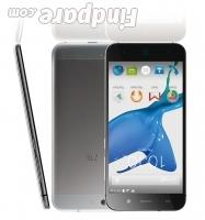 ZTE Blade V6 smartphone photo 2