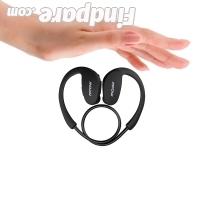 MPOW MBH6 wireless earphones photo 4