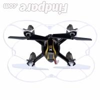 Syma X11 drone photo 4