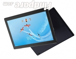 Lenovo Tab 4 10 X304F6 tablet photo 2