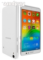 Lenovo Golden Warrior Note 8 2GB 8GB smartphone photo 3