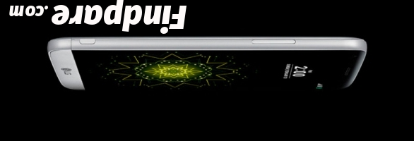 LG G5 Dual EU H850 smartphone photo 10