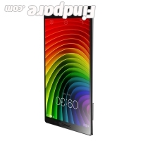 Lenovo Vibe Z2 Pro K920 WW smartphone photo 1