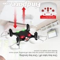 Syma X20 drone photo 13