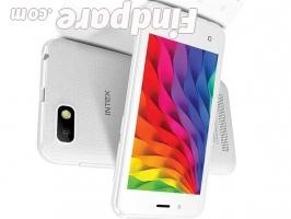 Intex Aqua Play smartphone photo 2