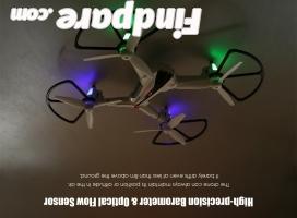 XK X300 - F drone photo 3