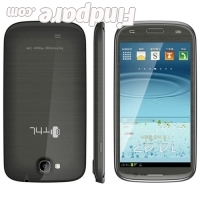 THL W8S smartphone photo 1