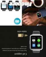 FINOW Q1 smart watch photo 7