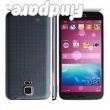 Tengda G8000 smartphone photo 1