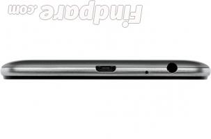 LG Stylo 2 V smartphone photo 7