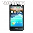 Huawei Ascend Y530 smartphone photo 3