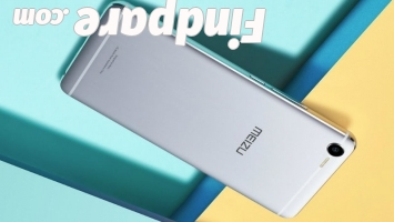 MEIZU E2 4GB-64GB smartphone photo 3