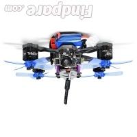 ARFUN BE1104 drone photo 3