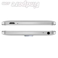 ZTE Blade A711 smartphone photo 6