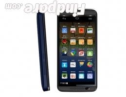 Micromax Bolt AD3520 smartphone photo 3