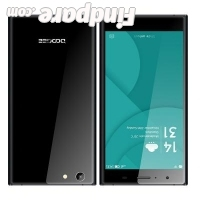 DOOGEE Y300 smartphone photo 4