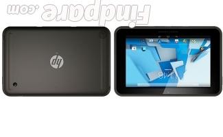 HTC Pro Slate 10 EE tablet photo 7