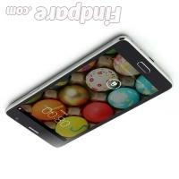 Jiake N9100 smartphone photo 5
